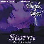 Storm   Norah Hess