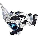 Bandai Masked Kamen Rider W Fang Memory Double Transforming Gaia Dinosaur NEW