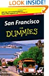San Francisco For Dummies