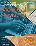 Competency Manual for Lindh/Pooler/Tamparo/Dahl/Morris Delmars Administrative Medical Assisting, 5th