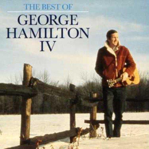 George Hamilton IV - Country Boy... Best Of - Zortam Music