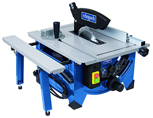 Table Saws Best Deals And Prices Online
