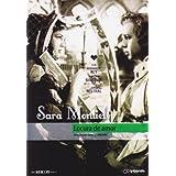 Locura De Amor (S.Montiel) [DVD]