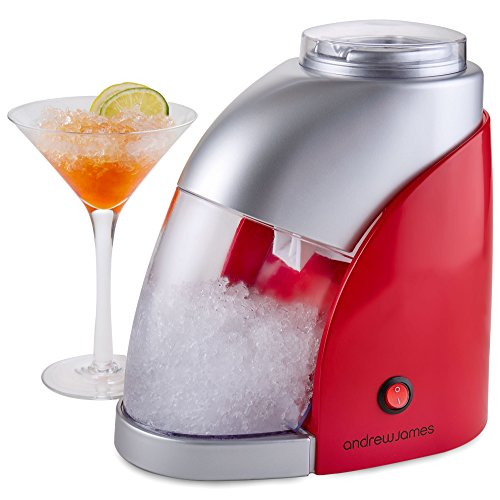 andrew-james-electric-ice-crusher-in-stunning-red-silver-55w-600ml-capacity