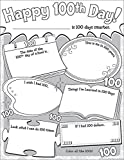 Teacher Created Resources Happy 100