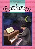 img - for Beethoven by Greta Cencetti (2001-08-08) book / textbook / text book