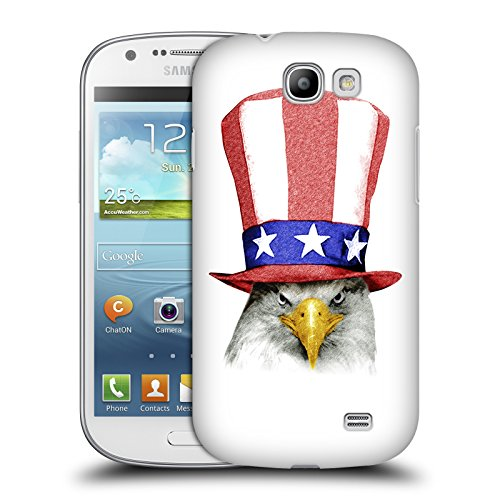 official-julien-corsac-missaire-american-eagle-animals-hard-back-case-for-samsung-galaxy-express-i87