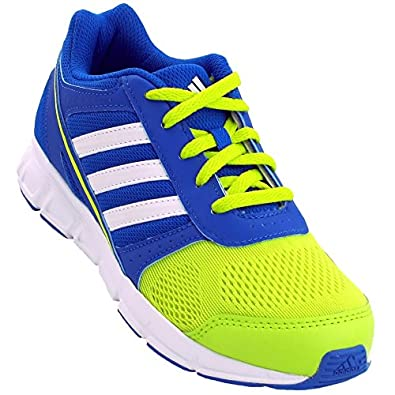 adidas online shoes adidas online shoes. outlet store adidas