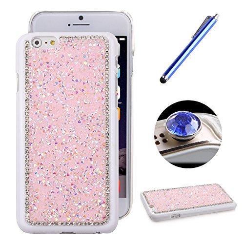 etche-iphone-6-plus-purpurina-estuchecaso-duro-para-el-iphone-6s-pluscaso-de-bling-del-diamante-para