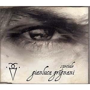 - Speciale [Maxi-CD] [Audio CD] Grignani, Gianluca