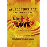 "The Beatles / Cirque Du Soleil - All Together Nowvon ""Beatles"""