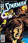 Starman (Vol 1) # 24 (Ref214897291)