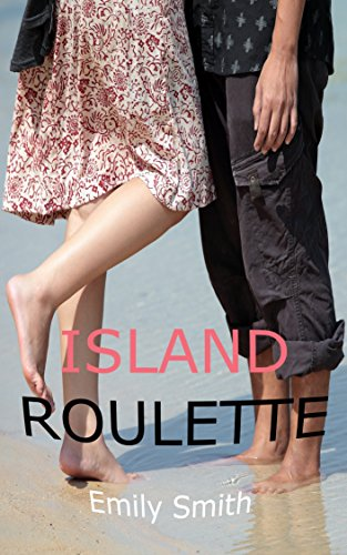 Book: Island Roulette by Emily Smith