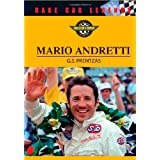 Mario Andretti (Race Car Legends)