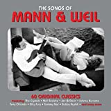 The Songs Of Mann & Weil