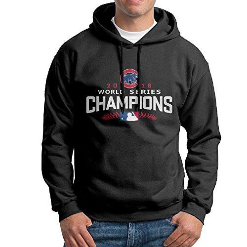 cjunp-mens-chicago-cubs-2016-world-series-champions-workout-hoodie