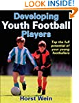 Developing Youth Football Players