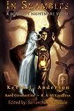 In Shambles (A Scarlett Nightmare) (Volume 2)