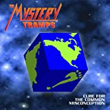 Actors - Mystery Tramps