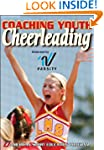 Coaching Youth Cheerleading (Coaching...