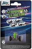 SIMM Spielwaren 50410 - Standard GS Motor zum Austauschen