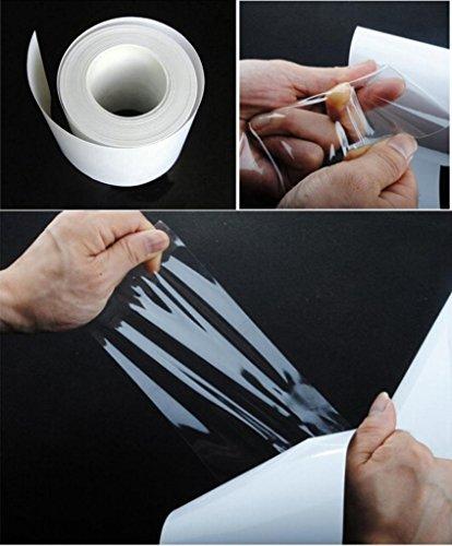 vinilo-transparente-brillo-alta-calidad-para-interior-y-exterior-medida-60x150cm