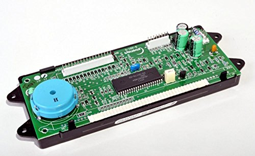 71003424 Jenn-Air Wall Oven Oven Control Board (Maytag Wall Oven Parts compare prices)