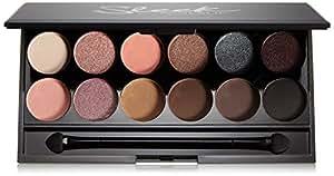 Sleek Makeup Sleek i Divine Oh So Special Palette...