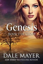 Genesis (Glory Book 1)