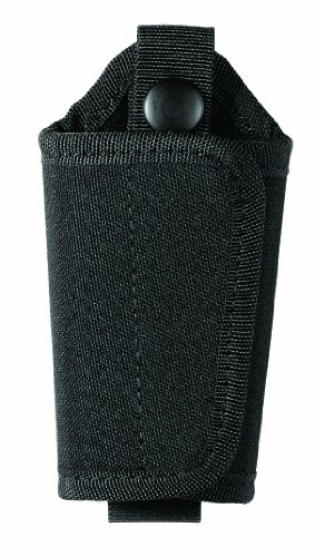 bianchi-patroltek-8016-black-silent-key-holder