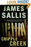 Cripple Creek: A Novel (John Turner Series)
