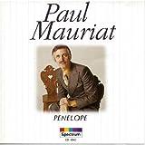 ポール・モーリア PENELOPE EJS-4042