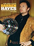 A Big Night In With Darren Hayes [DVD...