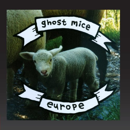ghost mouse alternative