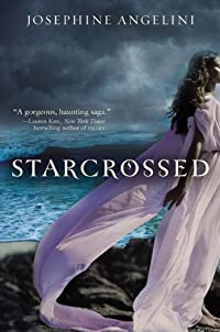 Starcrossed by Josephine Angelini ebook deal