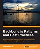 Backbone.js Patterns and Best Practices Kindle Edition