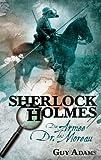 Sherlock Holmes: Bd. 2: Die Armee des Dr. Moreau