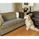 by PetSafe  (589)  Buy new:  $79.99  $39.99  26 used & new from $33.99