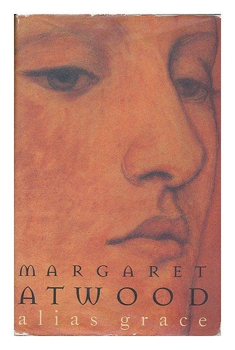 alias grace essays In the passage from the novel alias grace by margret atwood, the author uses many narrative techniques to convey the feelings and thoughts of the main character grace.