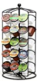Keurig K-Cup Carousel Tower for 30 K-Cups, by Epica TM