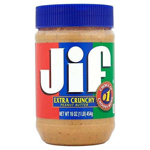 jif-peanut-butter-454g-crunchy