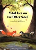 img - for What Lies on the Other Side? book / textbook / text book