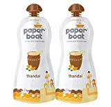 #7: Paper Boat Thandai, Pack of 2 (2 X 200ml)