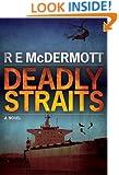 Deadly Straits (A Tom Dugan Novel)