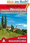 Steirisches Weinland: S�d- und Westst...