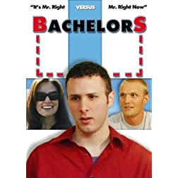 Bachelors