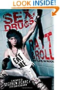 Sex, Drugs, Ratt & Roll