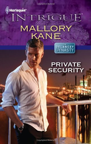 Image of Private Security