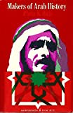 img - for Makers of Arab history, (Harper torchbooks) book / textbook / text book