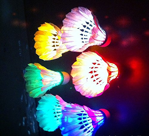 fallback-no-image-77694